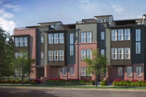 47th-Ave-Row-Homes-2
