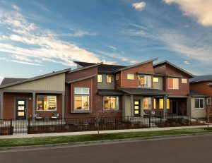 9965 East 59th Avenue (STILL TIME TO PICK FINISHES)